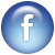 For Furnace repair in Seaford DE, like us on Facebook!